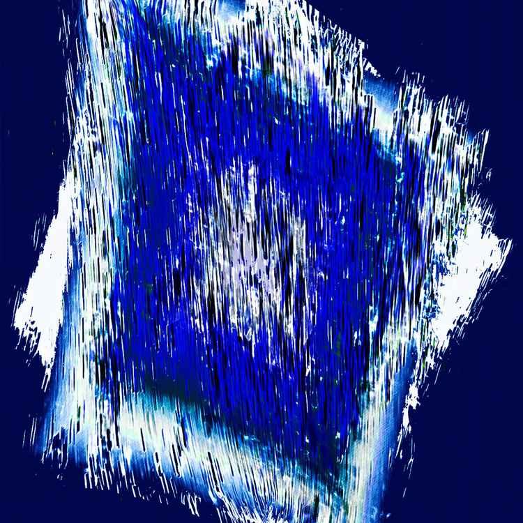 """""""Blues-V2"""""""