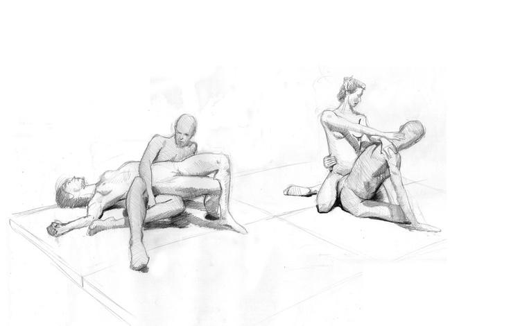 Nudes - Image 0