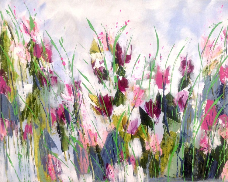 Splendour In The Grass - Image 0