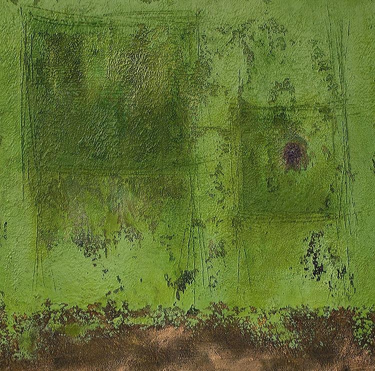 Beechen Green - Image 0