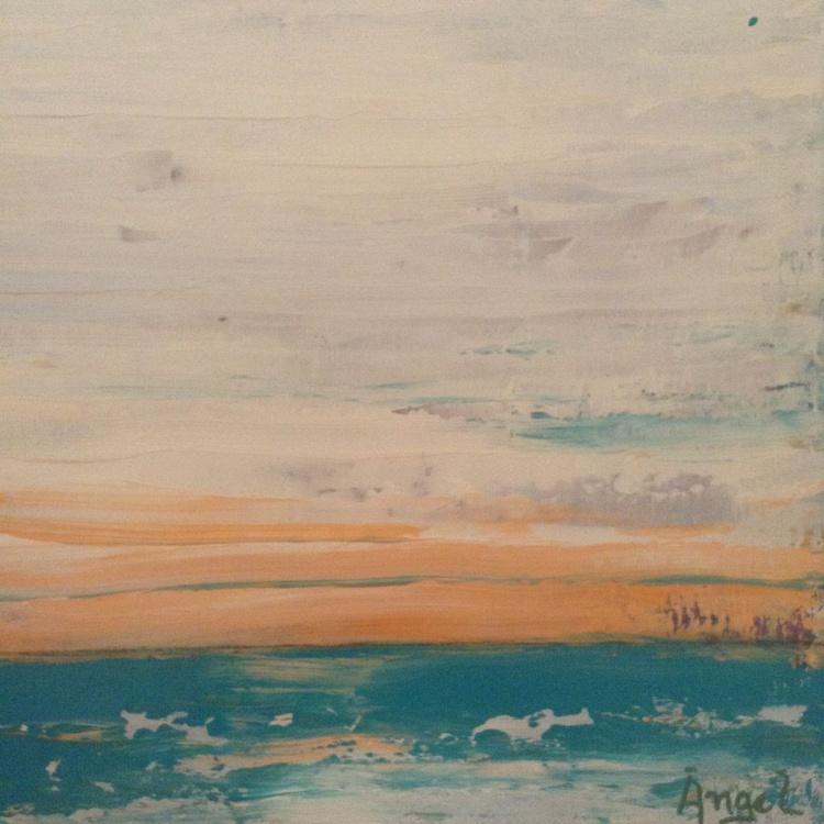 Seascape IV - Image 0