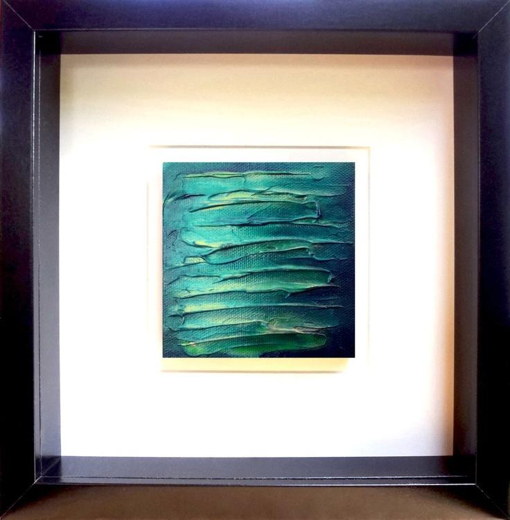 Crystal Tide No.4 - Image 0