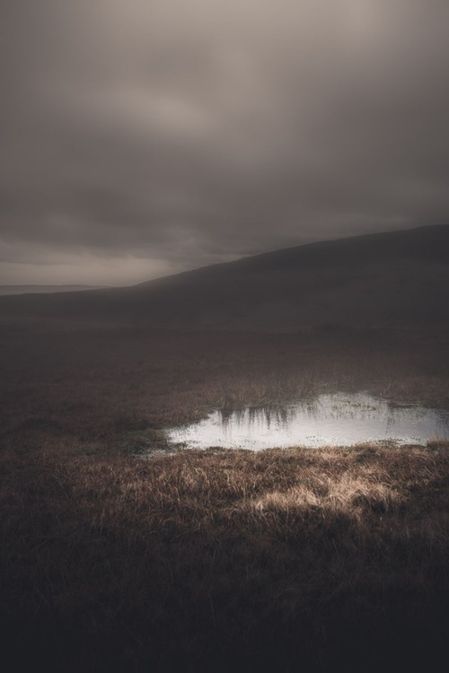 An Atmosphere of Wales - Image 0