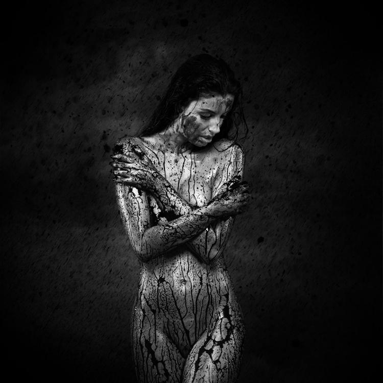 Black Rain - Image 0