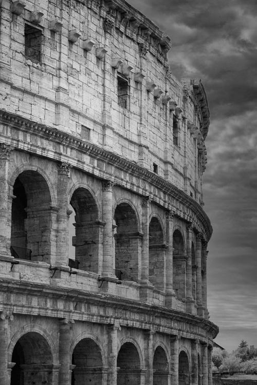 Coliseum [#201604304] - Image 0