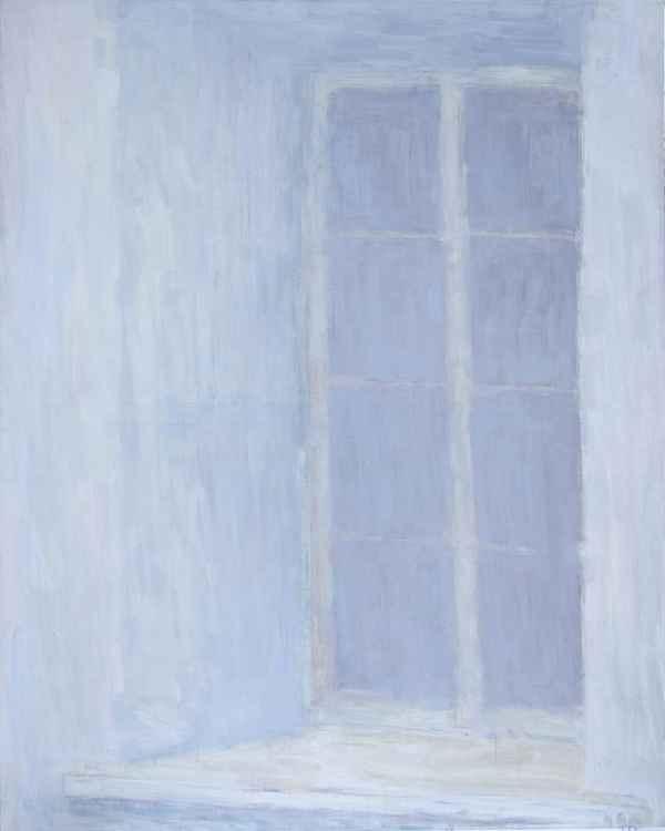 Window -