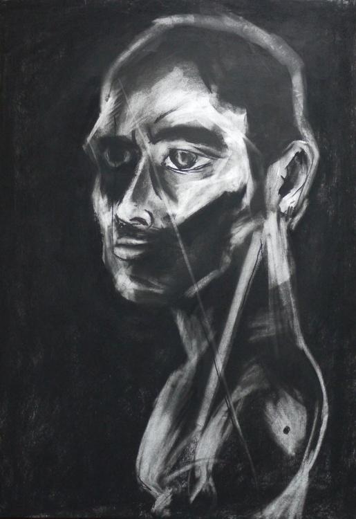 Being human 03 - Image 0