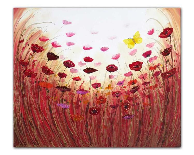Brimstone Floral - Image 0
