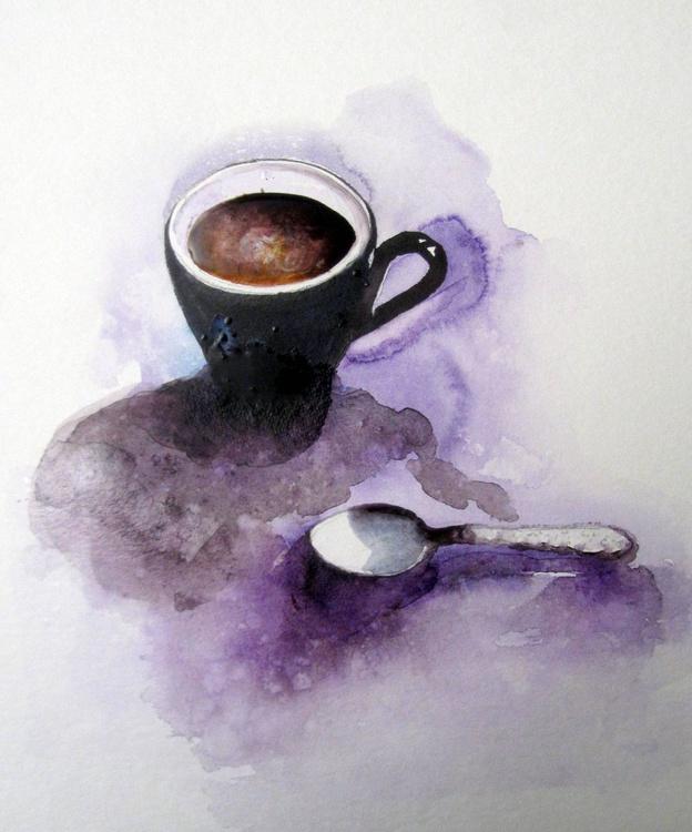 Coffee Time - Image 0