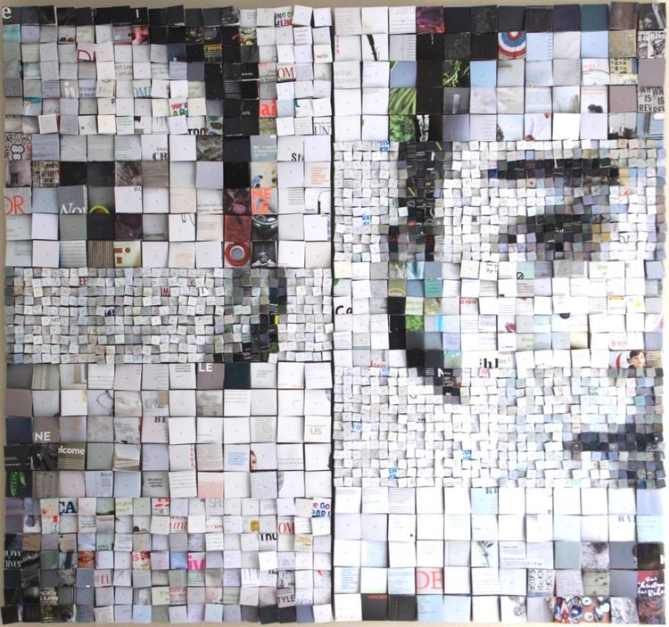 Specular Identity - Image 0