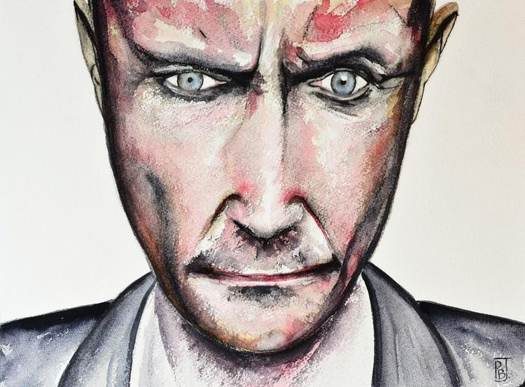 Phil Collins - Image 0