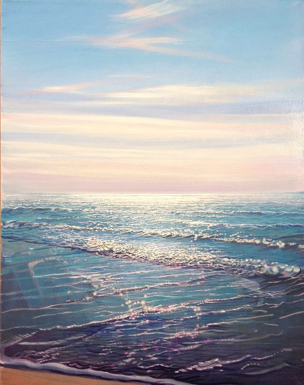 Coastal Recollection - Image 0