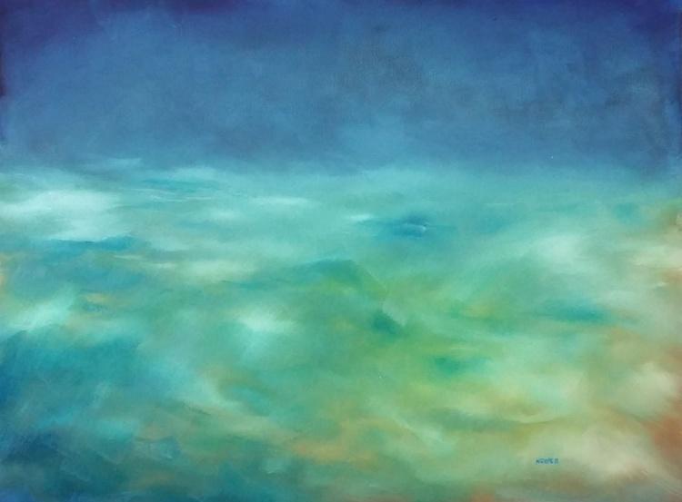 Adrift - Image 0