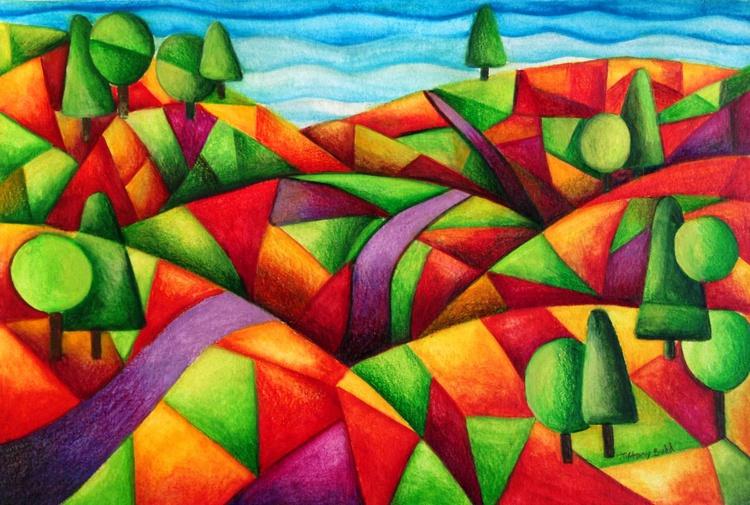 Colourhills - Image 0