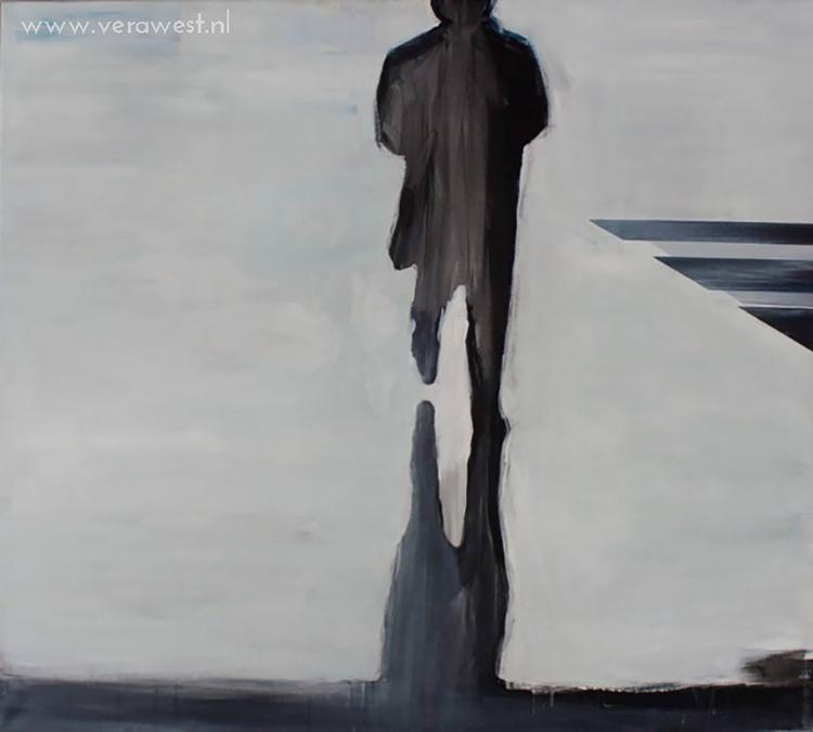 Walking around - Image 0