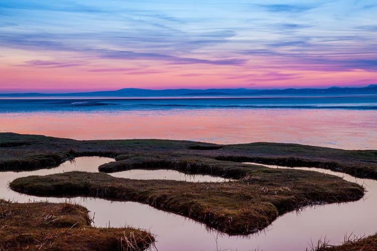 Twilight Stillness - Image 0
