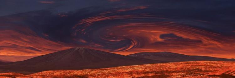 Lava View - Image 0