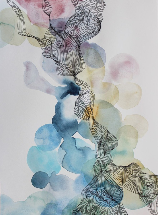 Stillness - Image 0