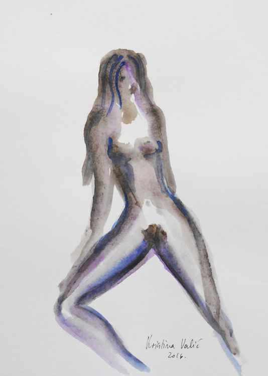 Nude -