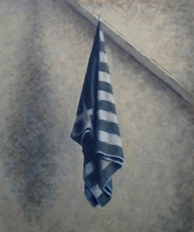Towel - Room 6 - Image 0