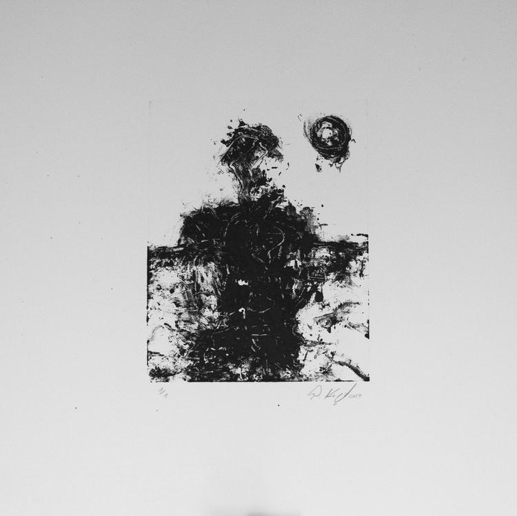 Figure - Image 0