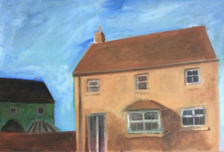 British home - Image 0