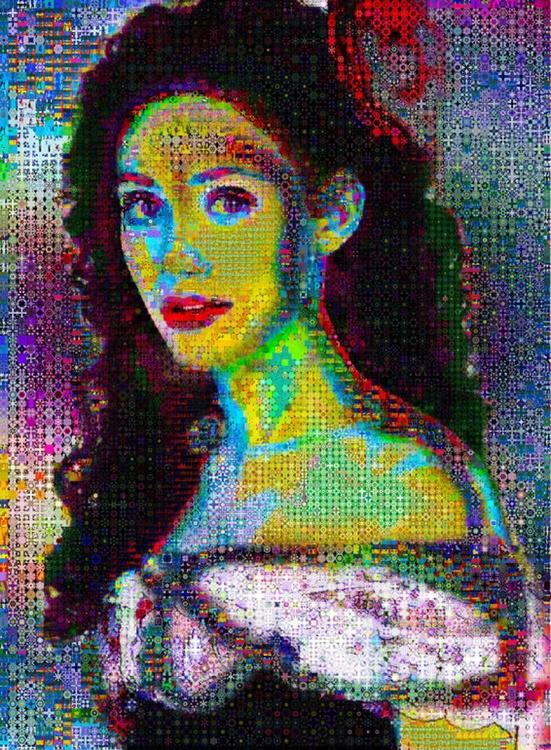 Christine - Image 0