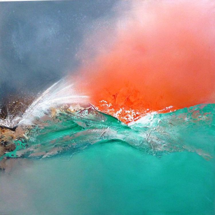 Ocean Colour Scene - 3 - Image 0