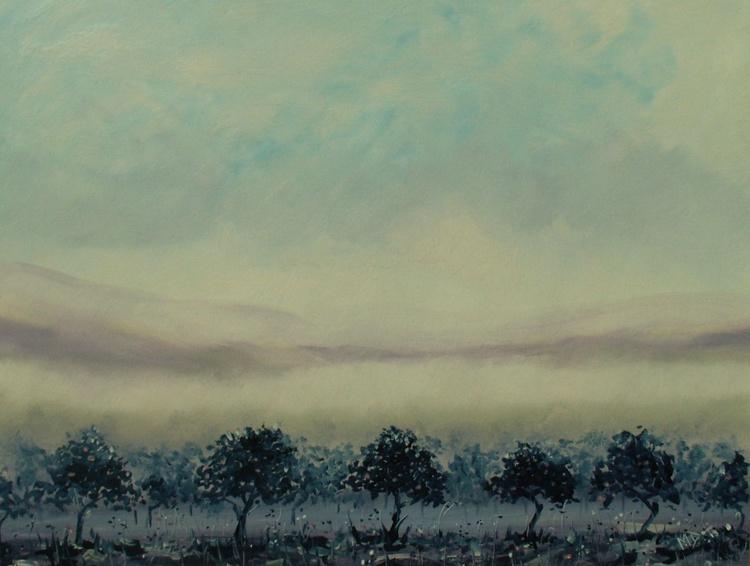 Misty Anderlucea - Image 0