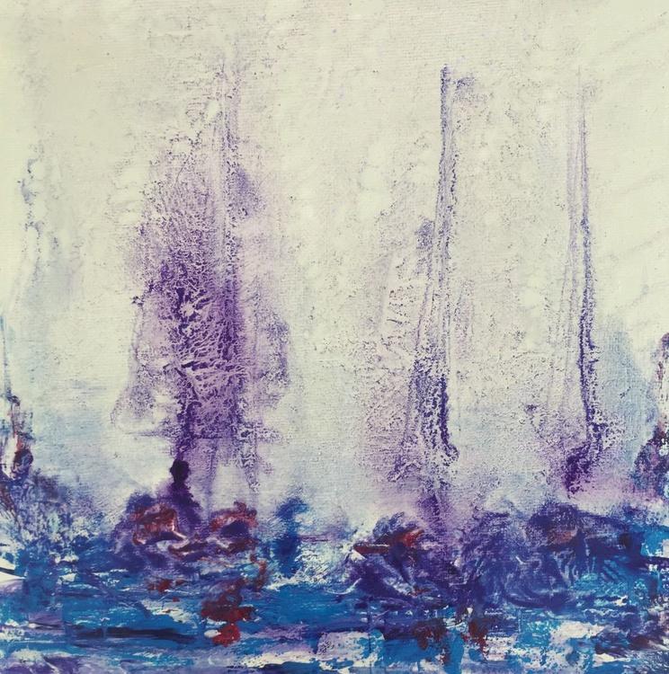 Crete Sails - Image 0