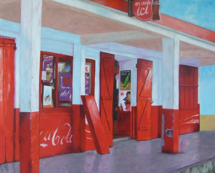 Always Coca Cola - Image 0