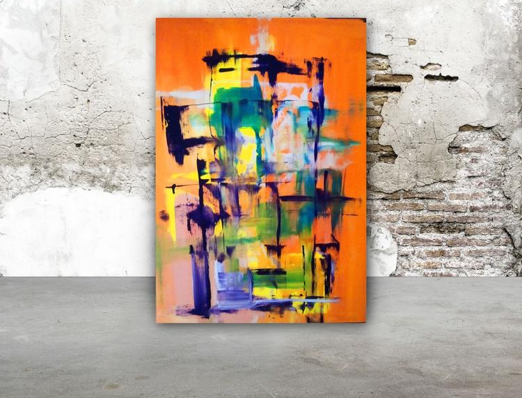 Architect - Image 0