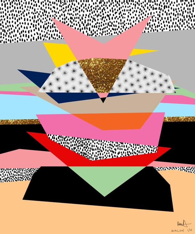 V on Top - Image 0