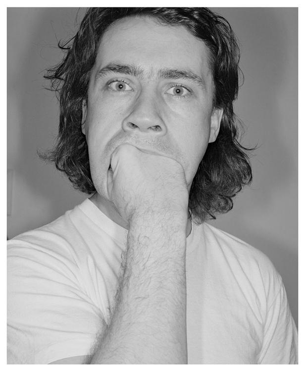 Damien Hirst 3 1995 London - Image 0