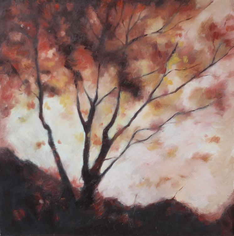 Sienna Tree - Image 0