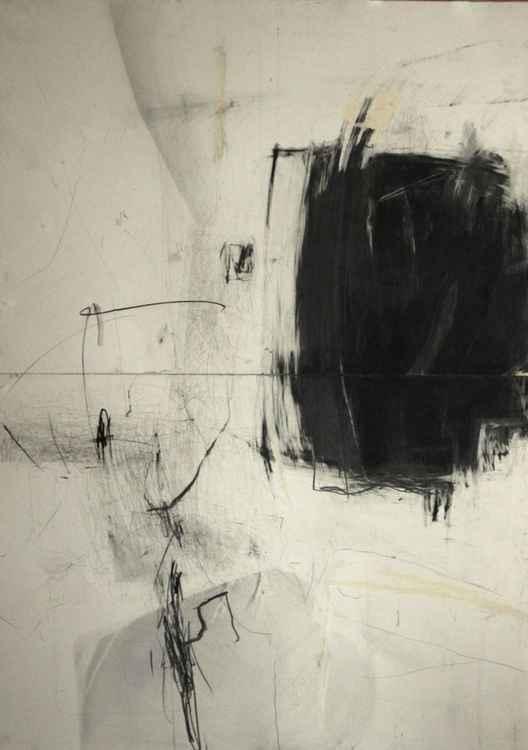 still life abstract -