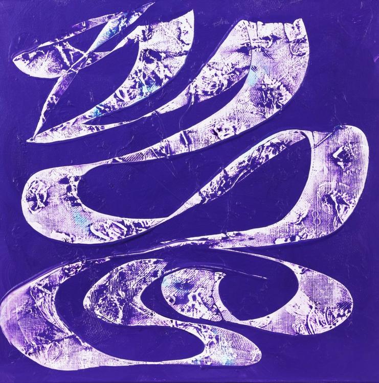 #46 - Symbols Series - Image 0