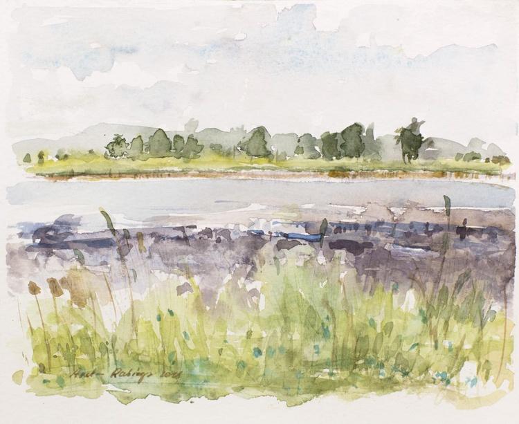 landscape 2 - Image 0