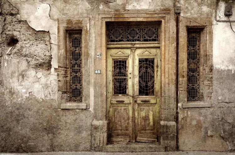Nicosia - Image 0