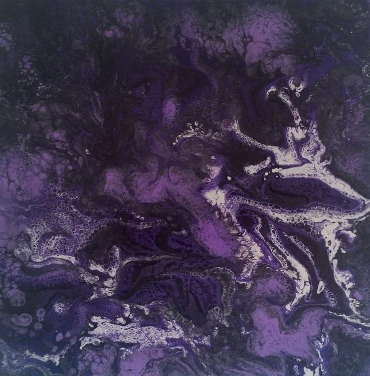 Purple-Gasm - Image 0