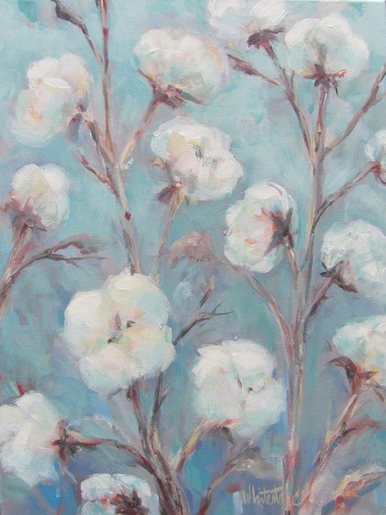 High Cotton - Image 0