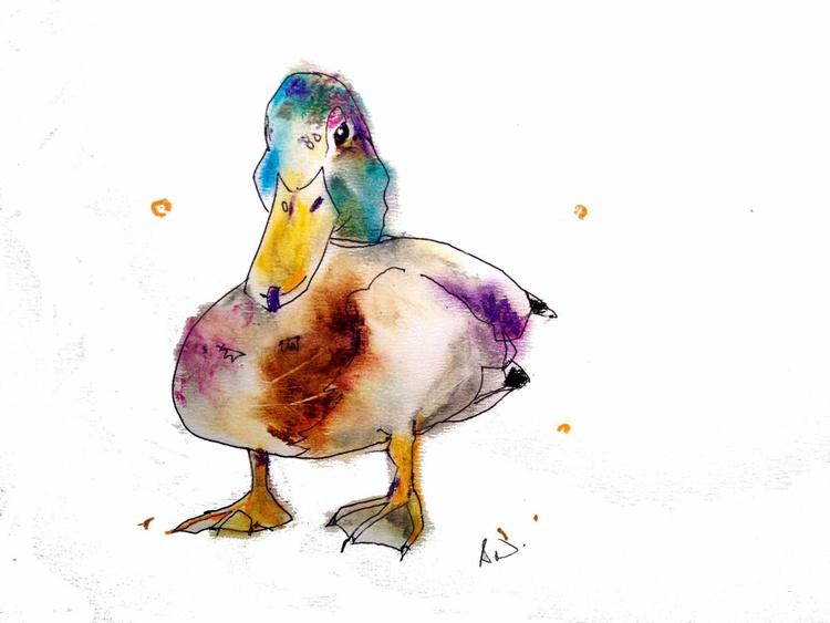 Quack - Image 0