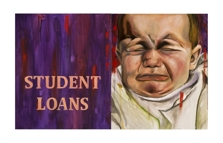 Students Loans - Image 0