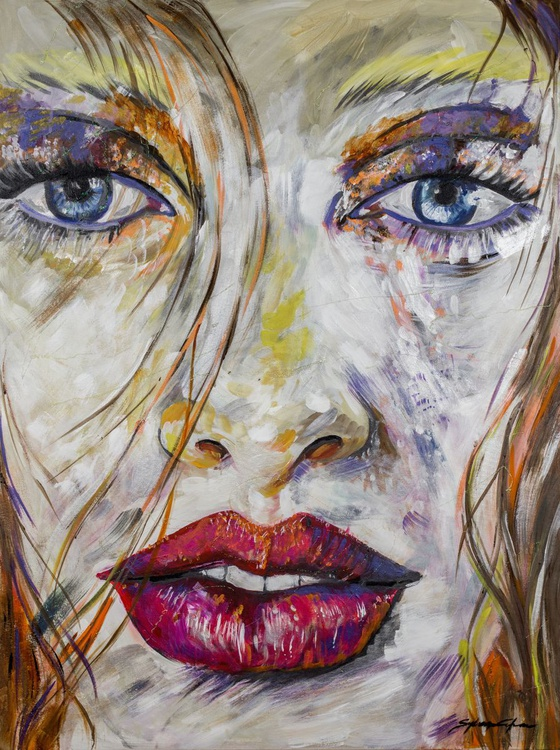 Lipstick - Image 0