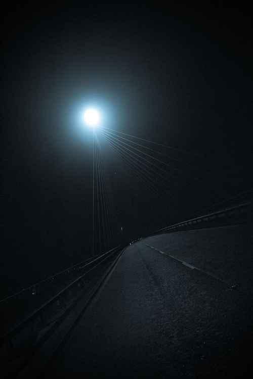 Night light -