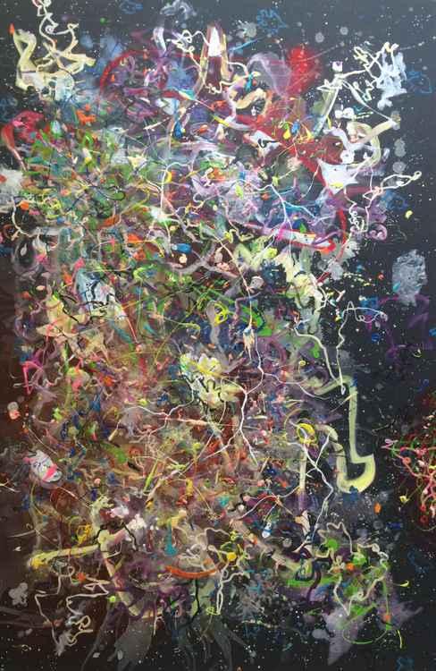 Composition 33 -