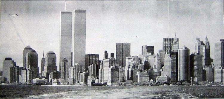 9/11 - Image 0