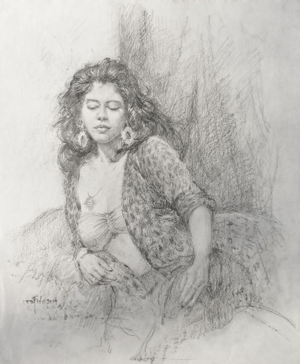 Melissa - Image 0