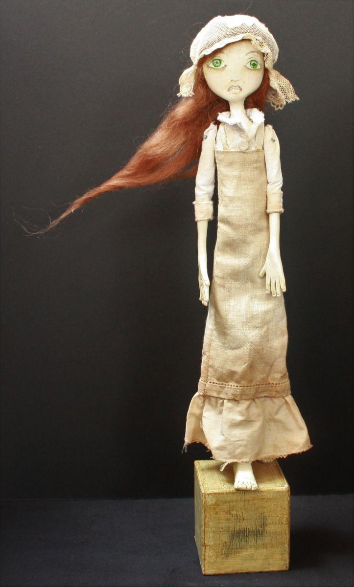 the doll daphne du maurier pdf
