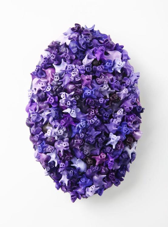 Purple People - Image 0